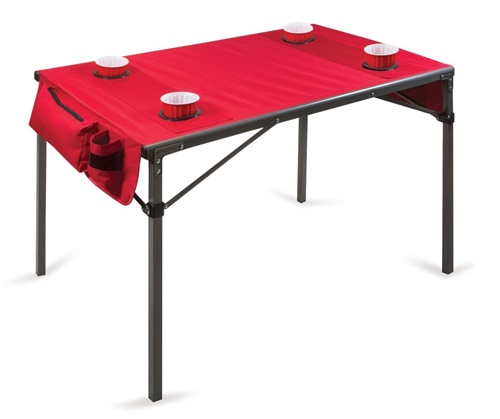picnic-time-799-00-100-soft-top-travel-table-red