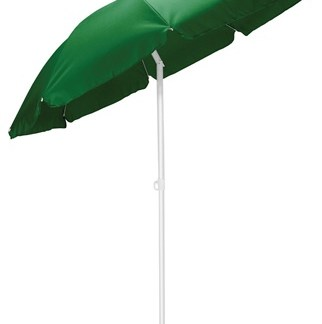 picnic-time-umbrella-5.5-hunter-green