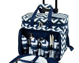 picnic-at-ascot-330-scb-blue-chevron-picnic-cooler-wheels