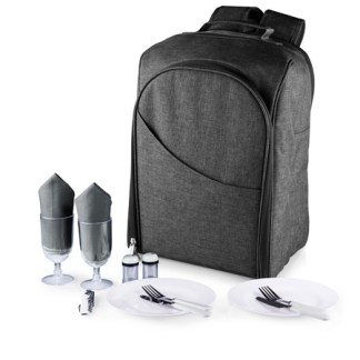 PT-Colorado Picnic Backpack