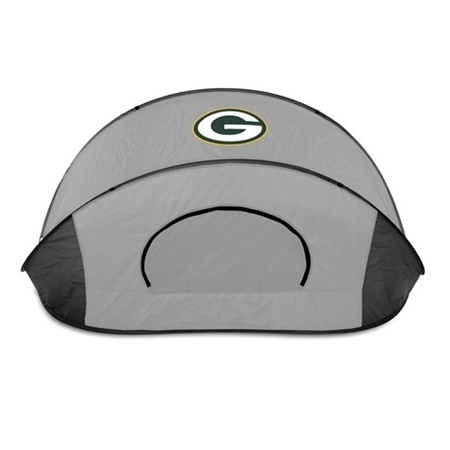 Green Bay Packers Manta Sun Shelter