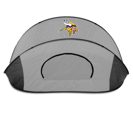 Minnesota Vikings Manta Sun Shelter