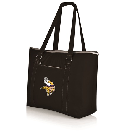 Minnesota Vikings Tahoe Extra Large Insulated Tote