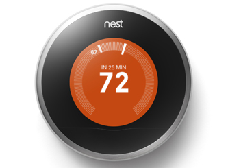 366440-nest-thermostat