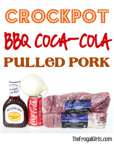 Slow-Cooker-Barbecue-Coke-Pulled-Pork-Recipe-from-TheFrugalGirls.com_