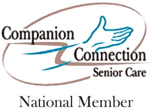 Companion Connection Logo
