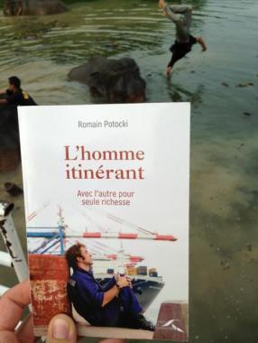 Où lire 3