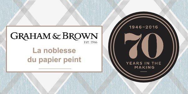 graham-brown-05