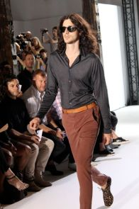 blog homme urbain paul smith mode ete 2012 IMG_1352