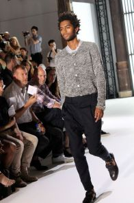blog homme urbain paul smith mode ete 2012 IMG_1375