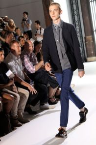 blog homme urbain paul smith mode ete 2012 IMG_1381