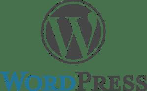 Wordcamp Athens 2016 @ Τεχνόπολις | Αθήνα | Ελλάδα