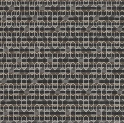 Riddle Print Page Chalkboard SCFSRID25