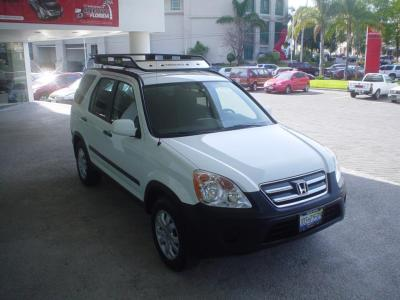 Honda Crv Forum. forum honda crv 2005. honda crv lease forum autos post. honda crv 2200 autos ...