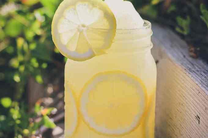 Frozen Sparkling Lemonade-4