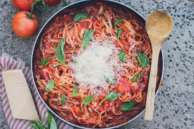 one-pan-pasta-3