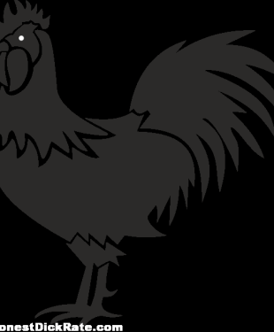 cock_silhouette_by_silver2012-d7j5j60