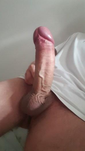 dWoBa2Gr