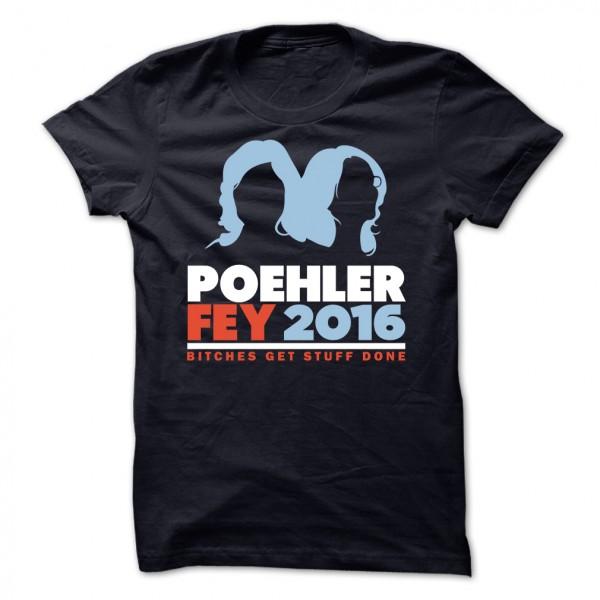Poehler-Fey-2016