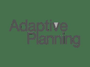 adaptiveplanning
