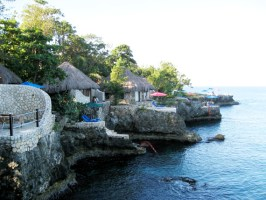 Jamaican boutique hotels
