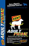 adultprime-sm