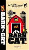 barncat-sm