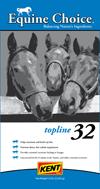 equinechoicetopline32-sm