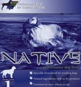 nativelv1-med