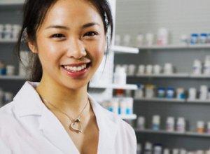 community_pharmacist_chain