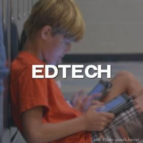 ed-tech-thumb(colorless)