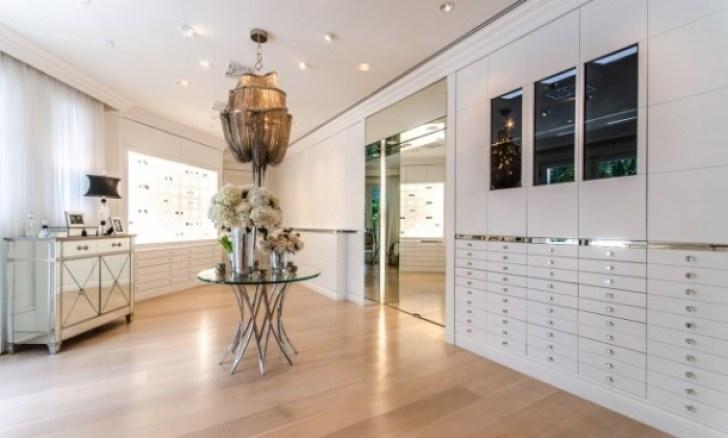 Celine Dion's house for sale Jupiter Florida (14)