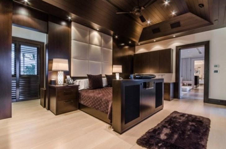 Celine Dion's house for sale Jupiter Florida (16)