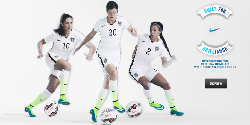 uswnt_home_15