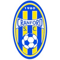 cranford soccer club