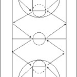 Zigzag Defense Series