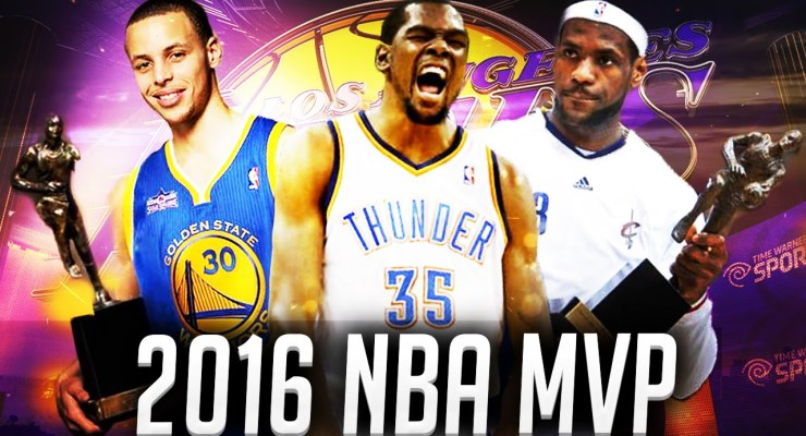 curry-kd-lbj