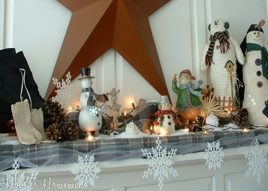 http://i2.wp.com/hoosierhomemade.com/wp-content/uploads/Winter-Mantle.2.jpg