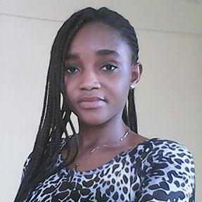 Belinda Opoku