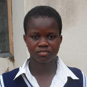 Christabel Osei-Fokuo