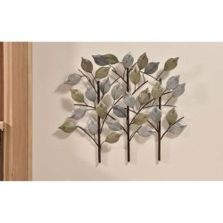 Small Crop Of Tree Branch Decor