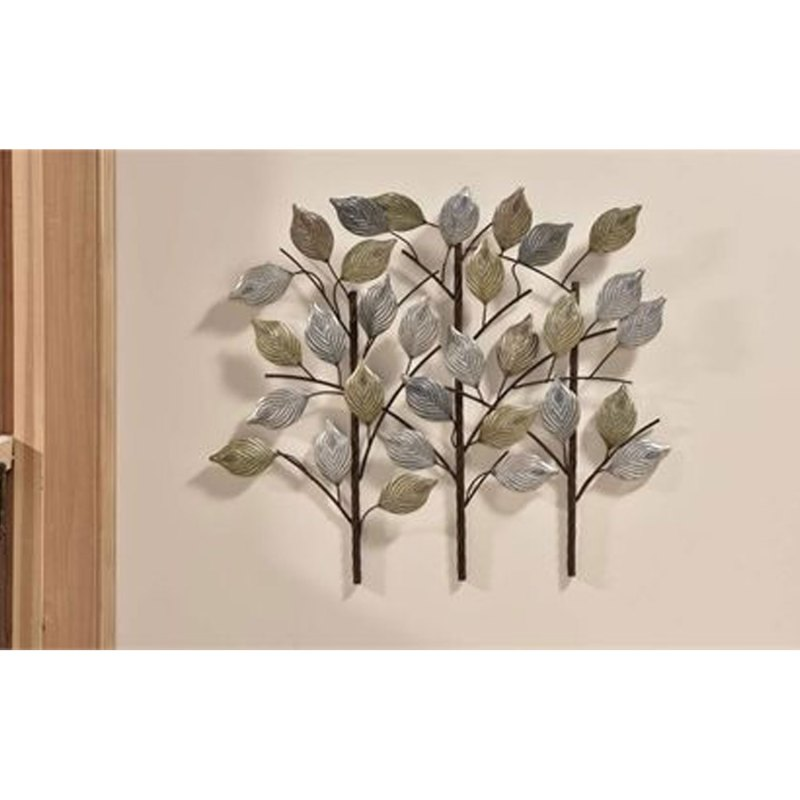 Large Of Tree Branch Decor