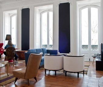 201305-w-coolest-hostels-independente
