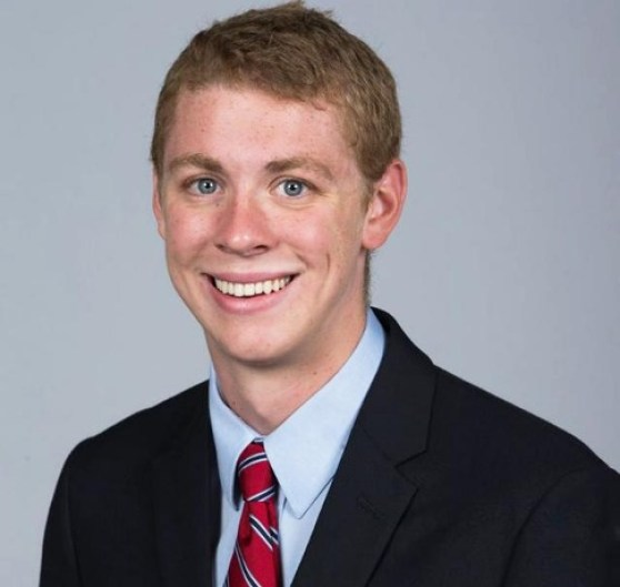 stanford rape brock allen turner