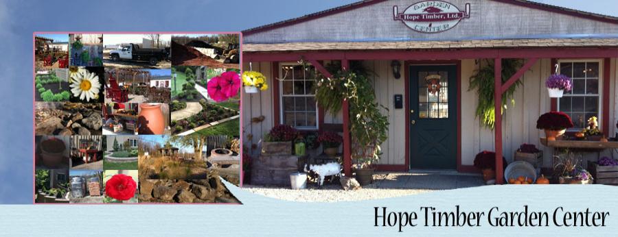 hope timber newark ohio garden center. Black Bedroom Furniture Sets. Home Design Ideas