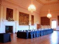 Adam Ballroom Boardroom