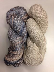 yarn_006_medium2