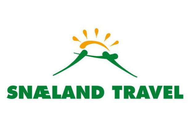 snaeland_travel-600x400