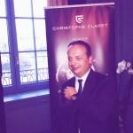 El reloj de póquer de Christophe Claret (primeras fotos en vivo)