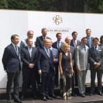 SIAR Madrid, el gran acontecimiento relojero de España